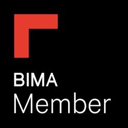 bima-badges-member