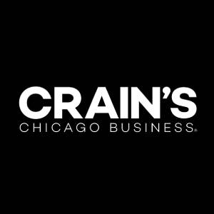 Crains Chicago Business